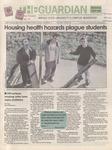 The Guardian, November 08, 2006