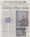 The Guardian, March 28, 2007