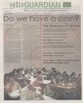 The Guardian, April 25, 2007