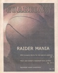 The Guardian, November 07, 2007