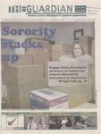 The Guardian, April 9, 2008
