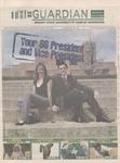 The Guardian, April 23, 2008