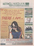 The Guardian, September 24, 2008