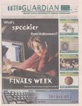 The Guardian, November 05, 2008