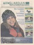 The Guardian, November 12, 2008