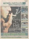 The Guardian, April 08, 2009