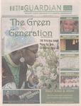 The Guardian, April 22, 2009