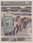 The Guardian, January 5, 2011