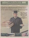 The Guardian, April 20, 2011
