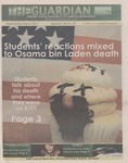 The Guardian, May 4, 2011