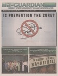 The Guardian, February 8, 2012 by Wright State University Student Body