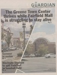 The Guardian, August 29, 2012 by Wright State University Student Body