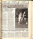 The Guardian, November 02, 1989