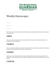 The Guardian, November 03, 1989