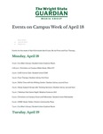The Guardian, November 07, 1989