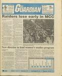 The Guardian, November 08, 1989