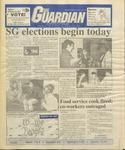 The Guardian, November 09, 1989