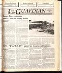 The Guardian, November 16, 1989