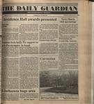 The Guardian, January 10, 1989