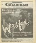 The Guardian, January 20, 1989