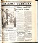 The Guardian, January 24, 1989