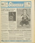 The Guardian, January 27, 1989
