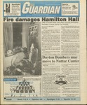 The Guardian, February 16, 1989