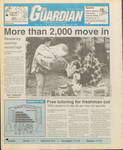 The Guardian, March 08, 1989