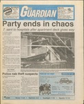The Guardian, March 09, 1989