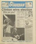 The Guardian, April 04, 1989
