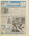 The Guardian, April 05, 1989