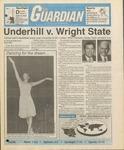 The Guardian, April 11, 1989