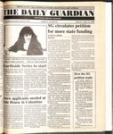 The Guardian, April 13, 1989