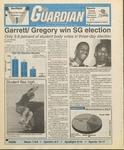 The Guardian, April 18, 1989