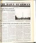 The Guardian, April 25, 1989