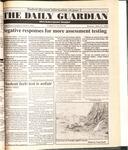 The Guardian, April 27, 1989