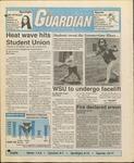 The Guardian, April 28, 1989