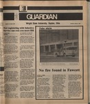 The Guardian 1987 January 8, 1987