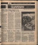 The Guardian 1987 January 9, 1987
