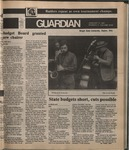 The Guardian 1987 January 13, 1987