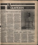 The Guardian 1987 January 14, 1987