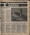 The Guardian 1987 January 15, 1987