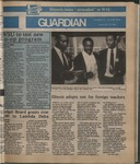 The Guardian 1987 January 16, 1987