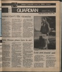 The Guardian 1987 January 21, 1987