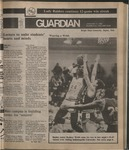 The Guardian 1987 January 22, 1987