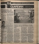 The Guardian 1987 January 29, 1987