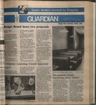 The Guardian 1987 January 30, 1987