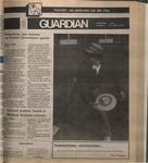 The Guardian, February 3, 1987