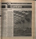 The Guardian, February 4, 1987