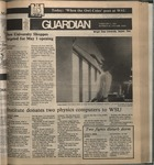 The Guardian, February 5, 1987